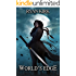 World's Edge (Nightblade Book 2)