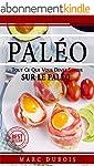 Pal�o: Tout Ce Que Vous Devez Savoir...