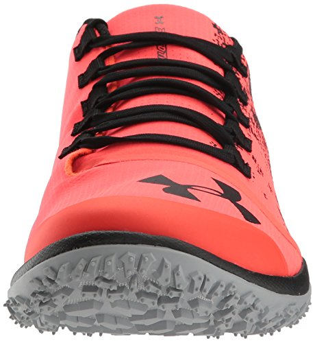 Sous-vêtement Speed ​​trail Ascent Low Scarpe Da Trail Corsa - Ss17 Rosso