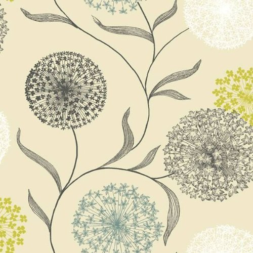 holden-decor-starbust-10443-papel-pintado-diseno-de-flores