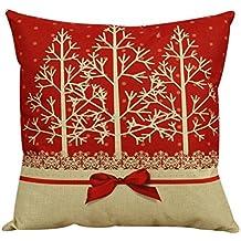 suchergebnis auf f r weihnachten kissen. Black Bedroom Furniture Sets. Home Design Ideas