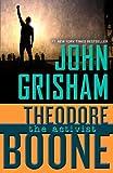 Theodore Boone: The Activist von John Grisham