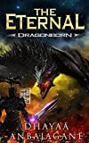 The Eternal: Dragonborn (World of Ga'em Book 2)