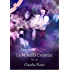 La Melodia Creatrice (Armonia - Vol. 4)