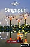 Sureste asiático para mochileros 4_9. Singapur