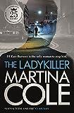 Image de The Ladykiller (English Edition)