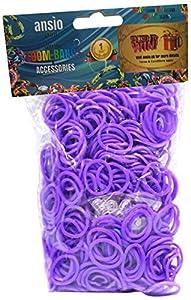 Desconocido Joyas de Juguete (ANSIO Crafts 93954)