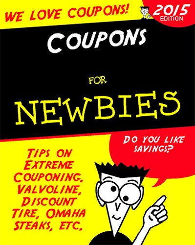 coupons-for-newbies-tips-on-extreme-couponing-valvoline-discount-tire-omaha-steaks-etc