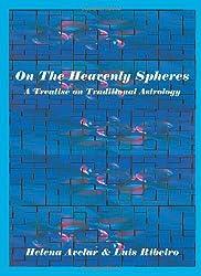 By Helena Avelar On the Heavenly Spheres [Paperback]