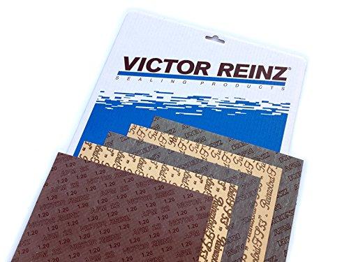 Preisvergleich Produktbild Dichtungsmaterial REINZ Universal DIN A3 Flachdichtung Dichtungspapier 300 x 500mm
