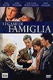 Legami famiglia [IT Import] kostenlos online stream