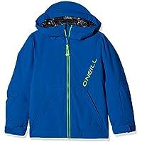 O'Neill Boys' Flux Jackets Snow