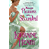 Midnight Pleasures With a Scoundrel (Scoundrels of St. James Book 4)