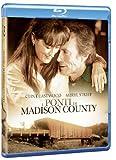 I Ponti di Madison County [Blu-ray] [Import italien]