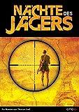 Nächte des Jägers (Roman)