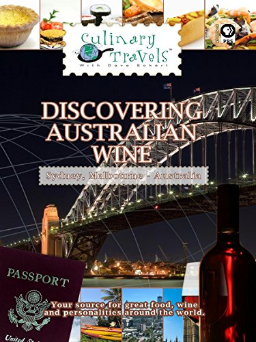culinary-travels-discovering-australian-wine-ov