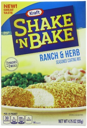 kraft-shake-n-bake-seasoned-coating-mix-box-ranch-and-herb-475-ounce-pack-of-8-by-kraft