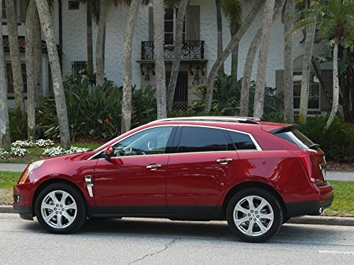 cadillac-srx-customized-32x24-inch-silk-print-poster-wallpaper-great-gift
