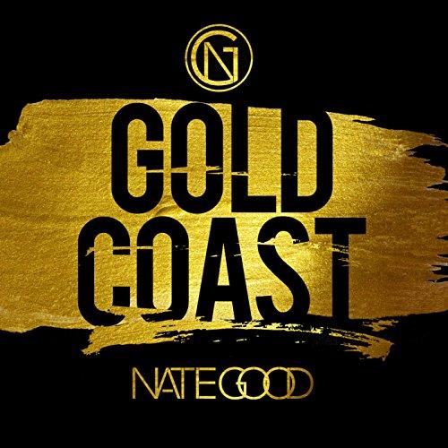 gold-coast-explicit