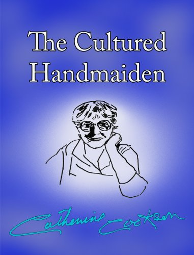 the-cultured-handmaiden