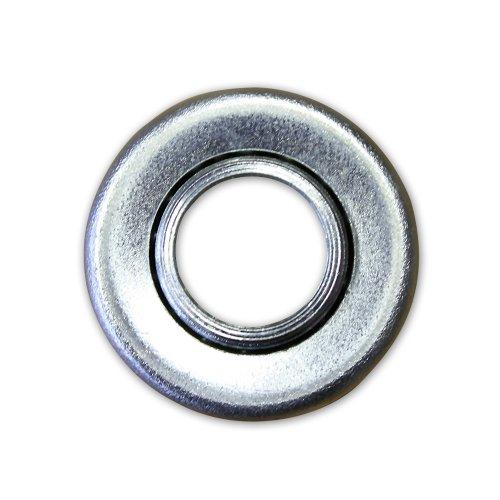 Kugellager mini 28mm Bohrung 12mm Metall