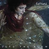 Songtexte von Nathalie - Into the Flow