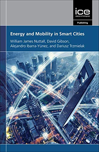Energy and Mobility in Smart Cities: Global perspectives on urban innovation