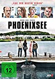 Phoenixsee - Staffel 2 [2 DVDs]
