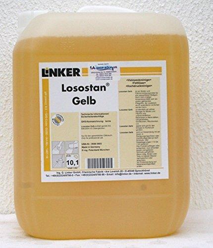 linker-losostan-gelb-fettlser-10-liter