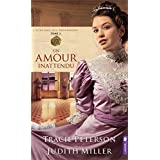 Un amour inattendu - L'héritage des Broadmoor T2