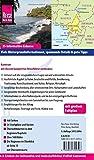 Reise Know-How Kamerun: Reiseführer für individuelles Entdecken - Mit Faltplan - Werner Gartung