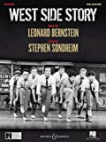 West Side Story Vocal Selections