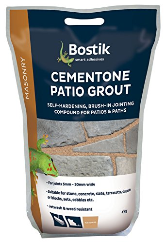 bostik-30812549-self-hardening-cementone-patio-grout-natural