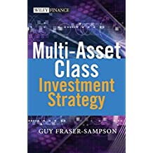 Multi-Asset Class Investment Strategy