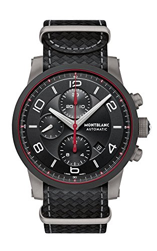montblanc-timewalker-urban-velocidad-crongrafo-automtico-negro-dial-negro-cuero-mens-reloj-113827