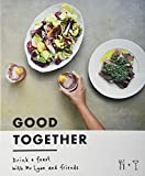 Good Together: Drink & Feast with Mr Lyan - Best Reviews Guide
