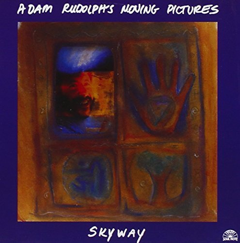 skyway-by-adam-rudolph