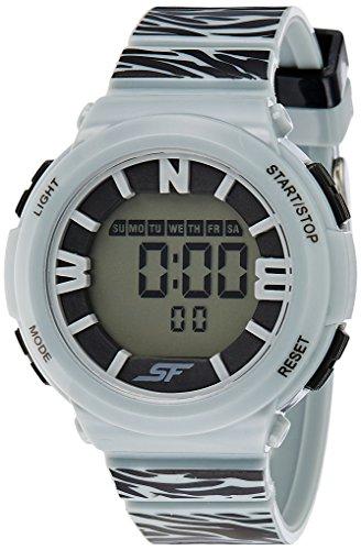 51wtTqJMolL - Sonata 87016PP03J Girls watch