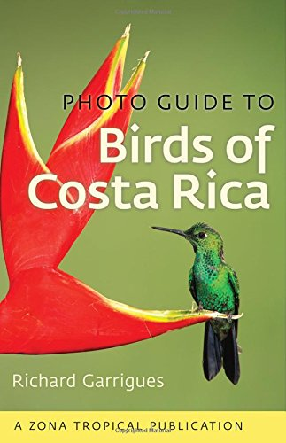 photo-guide-to-birds-of-costa-rica