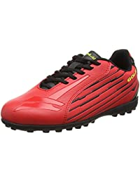 Gola Boys' Axis Vx Football Boots