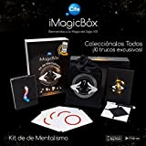 iMagicBox Mentalismo (Cife 41447)