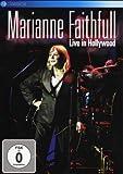 Marianne Faithfull Live Hollywood kostenlos online stream