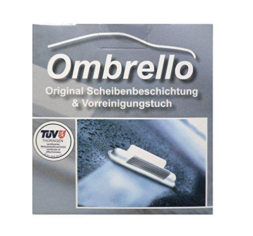 originale-ombrello-revtement-de-lentille-contre-la-pluie-avec-chiffon-de-nettoyage
