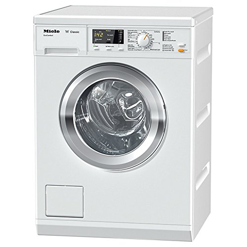 miele-wda201-freestanding-washing-machine-7kg-load-a-energy-rating