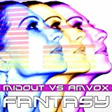 Fantasy (Extended Mix)