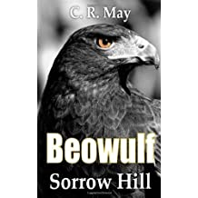 Beowulf - Sorrow Hill