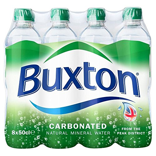 buxton-natural-sparkling-mineral-water-8x500ml-pack-of-2