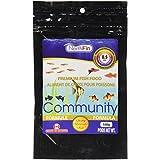 Northfin Fish Food Community Formula 0.5mm Pellet 100 Gram