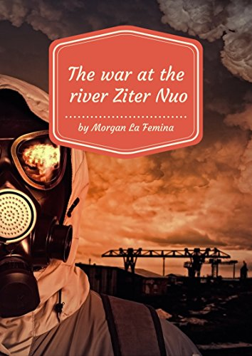 the-war-at-the-river-zitar-nuo-english-edition