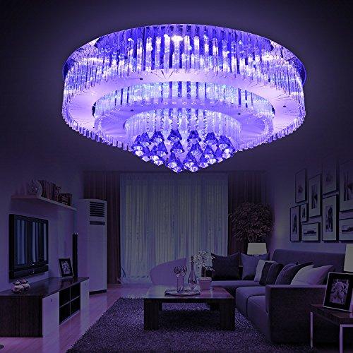 chenweixxoo-schlafzimmer-decke-europaisch-anmutenden-kreisrunden-wohnzimmer-lampe-einfach-lampe-led-